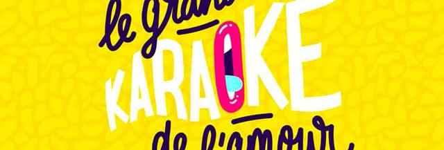 grand-karaoke-amour-27-septembre-2017