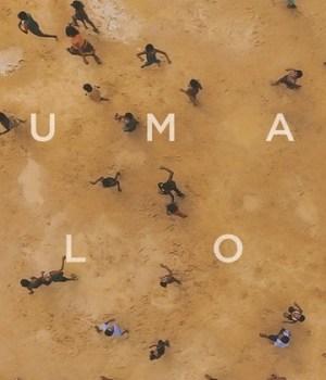 human-flow-bande-annonce