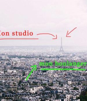 journal-pas-intime-expat-stagiaire-paris-3