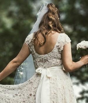 mariage-celibataire
