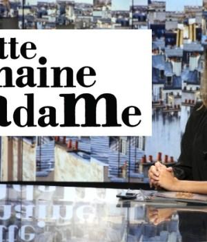 marion-seclin-semaine-madame-canal