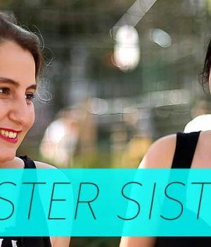 sister-sister-fuckboys-suite