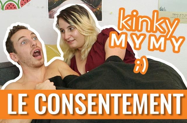 consentement-idees-recues-video