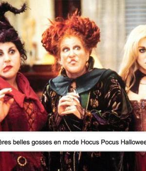 costumes-halloween-recherche-2017