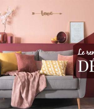 decoration-automne-2017-rose