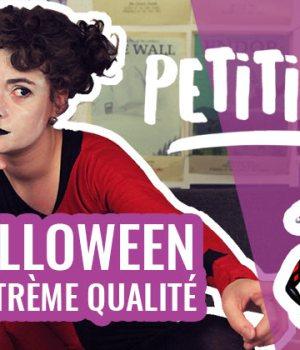 halloween-petitips-soiree