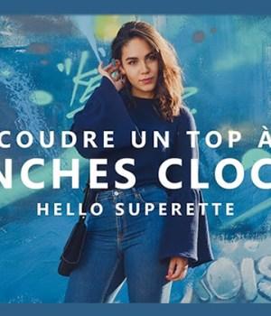 hello-superette-youtube-couture