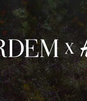 hm-erdem-collection-disponible-france