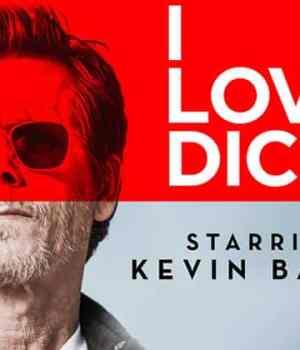 i-love-dick-serie-tele
