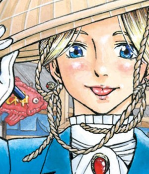 isabella-bird-manga-critique