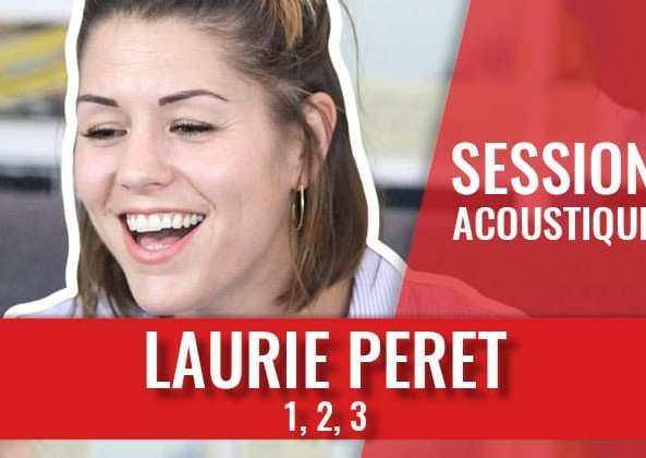 laurie-peret-chanson-accouchement-123