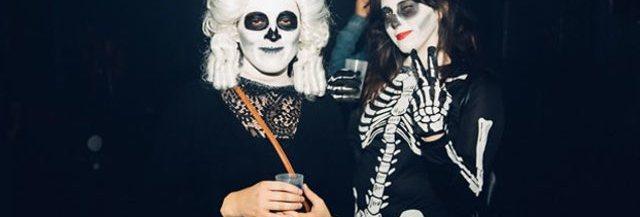 photos-grosse-teuf-madmoizelle-halloween