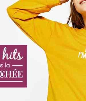 selection-sweatshirts-automne-2017