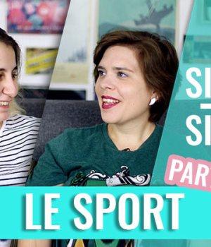 sister-sister-sport