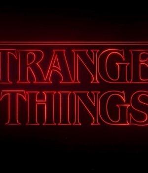 stranger-things-deco-shopping-2017