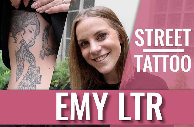 street-tattoos-emy-ltr