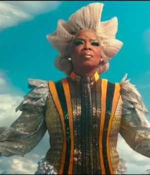 a-wrinkle-in-time-nouvelle-bande-annonce