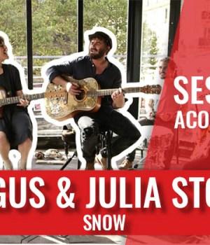 angus-julia-stone-snow
