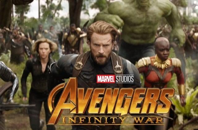 avengers-infinity-war-bande-annonce-super-bowl