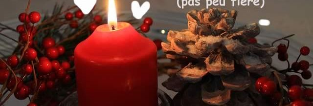 bougies-parfumees-noel-hiver
