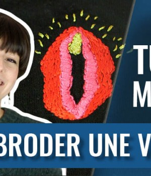 broder-vulve-diy