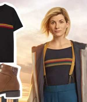 get-the-look-docteur-who-facon-jodie-whittaker