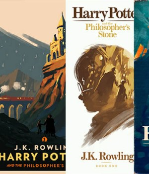 olly-moss-couvertures-harry-potter