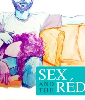 sex-and-the-redac-ep-7