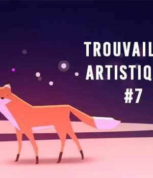 trouvailles-artistiques-semaine-7