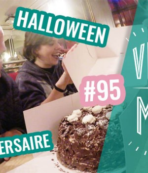 vlogmad-95-halloween-anniversaire-fab