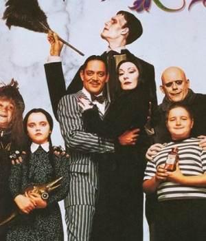 cinemadz-famille-addams