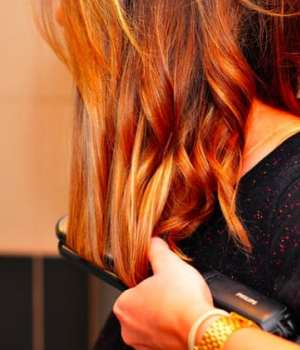 cadeaux-cheveux-obsession