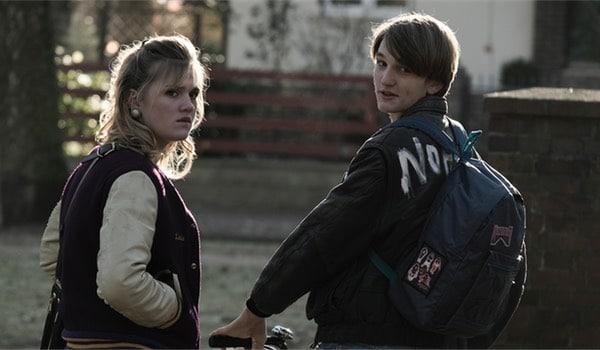 3 raisons de binger Dark, la nouvelle série Netflix aux mille mystères