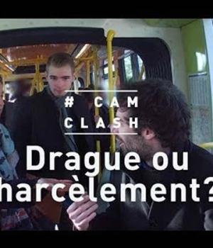 drague-harcelement-cam-clash