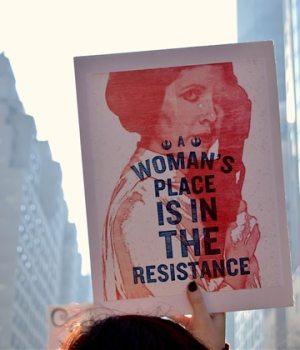 droits-femmes-recul