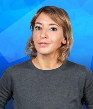 feminisme-medias-radio