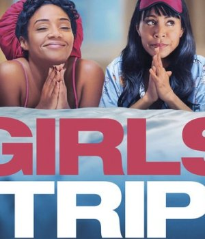 girls-trip-critique