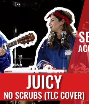 juicy-no-scrubs-tlc