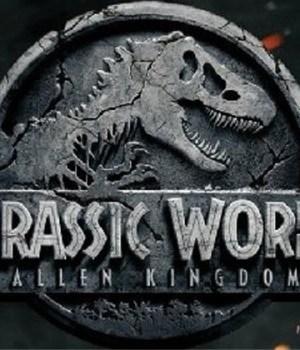 jurassic-world-2-bande-annonce