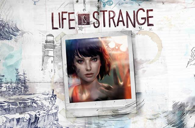 life-is-strange-mobile