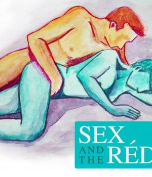 sex-and-the-redac-ep-11-2
