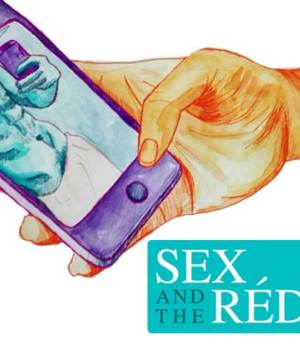 sex-and-the-redac-ep-9