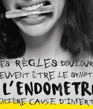 sinformer-endometriose