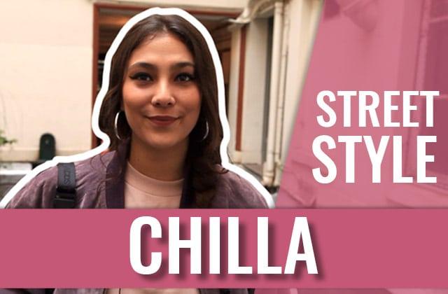 street-style-chilla
