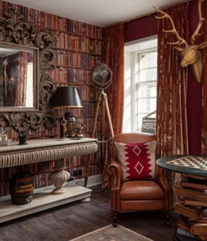 appartement-harry-potter-edimbourg