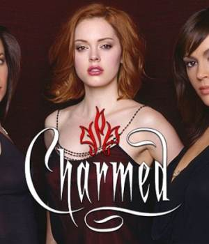 charmed-reboot-2018-casting