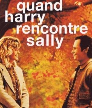 cinemadz-strasbourg-harry-sally
