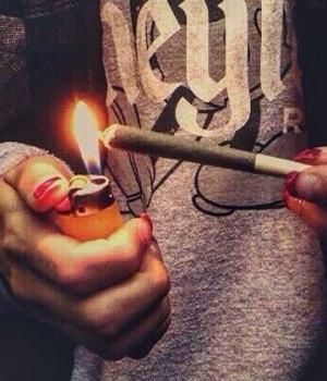 consommation-cannabis-peine-evolution