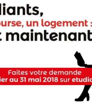 dossier-social-etudiant-2018-2019