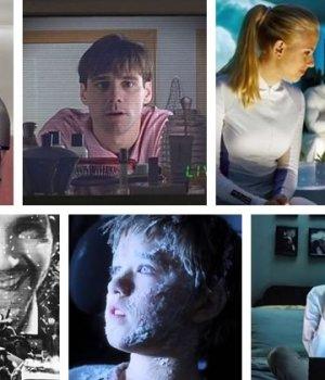 films-science-fiction-a-voir
